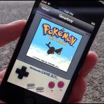 Download GearBoy For iPhone/iPad | Install GBA Emulator on iOS
