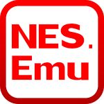 NES.Emu IPA for iOS (NES Emulator iPhone/iPAD) No Jailbreak